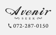 Avenir -SEEK-