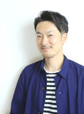 福田 徹(フクダ トオル)