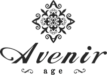 Avenir -age-