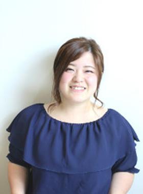 中園 夏姫(ナカゾノ ナツキ)