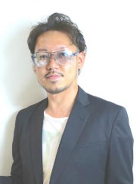 岡原 伸明(オカハラ ノブアキ)