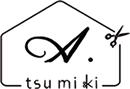 A. tsu mi ki